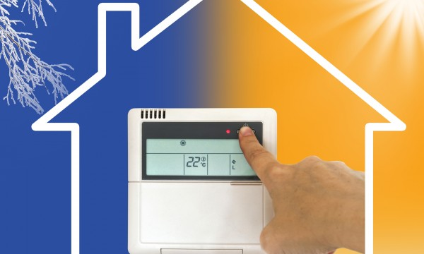What 39 s the best type of air conditioner for you smart tips - What kind of air conditioner should you choose for your home ...