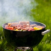 4 barbecue tips for beginners