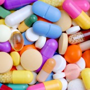 How are the properties of medication approved?