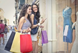 3 easy ways to plan your shopping ahead and save money