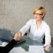 Ready for a new career? Hints to become a tax preparation pro