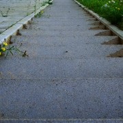 Practical concrete and asphalt maintenance tips