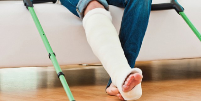 Should you sue for a workplace injury: 3 things to consider