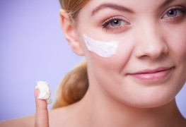 3 secrets for hydrating dry skin