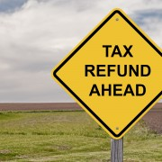 3 shrewd ways to make your tax return refund work for you