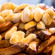 4 Canadian comfort foods that have gone international
