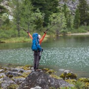 3 of the best hiking destinations in Canada