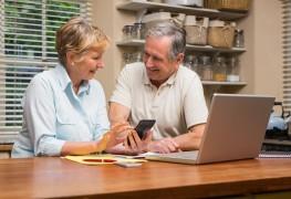 3 alternatives to retirement homes