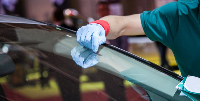 6 questions to let you know if your windshield is repairable