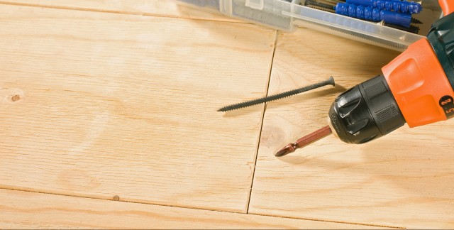 Clever tips for drills and drilling
