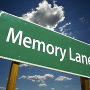A few easy ways to improve your memory and remember names