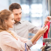 5 ways to become a smart shopper and save money