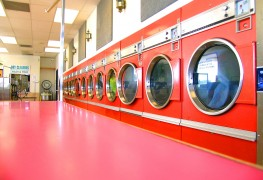 Top tips for DIY dryer maintenance