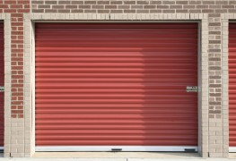 6 simple ways to maximize space in your garage