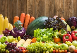 Diet tips to reduce the risk of prostate cancer