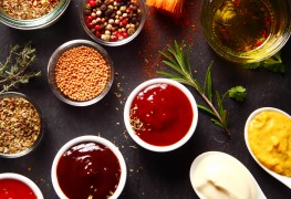 3 simple, yet tantalizing BBQ rubs
