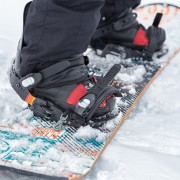 4 expert tips for choosing snowboard boots