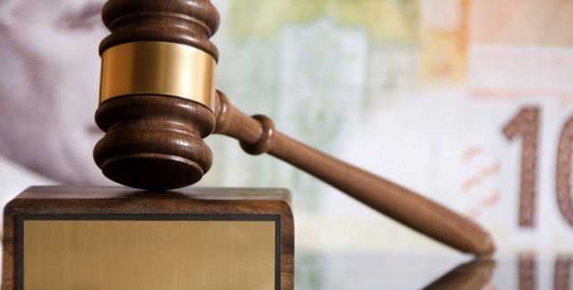 Lawyer fees and costs: what should I expect?