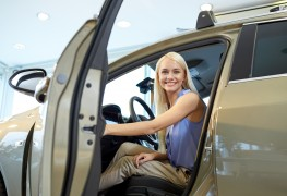 3 ways to save money when buying or renting a car