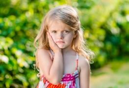 Types, symptoms and treatment of Juvenile Arthritis