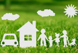 8 ways to shop eco-smart