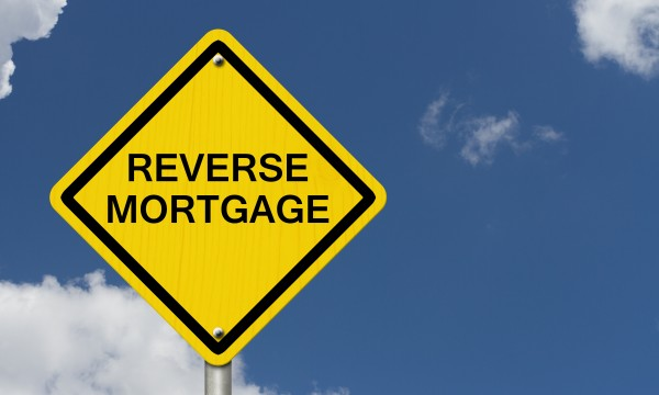 The pros, co... Reverse Mortgage Pros And Cons