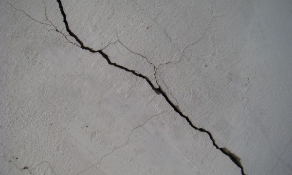 how to make drywall mud