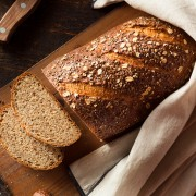 The benefits of real rye