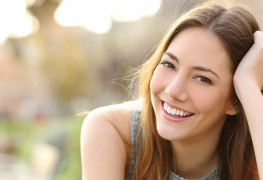 8 tips to help you get gorgeous skin