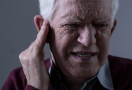 3 health problems that may impair your hearing