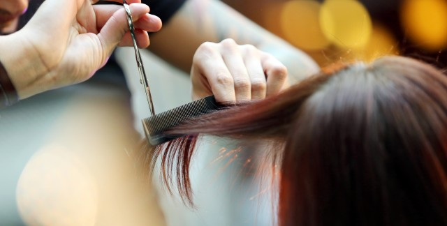 Complete guide to finding the perfect cut and style for your hair