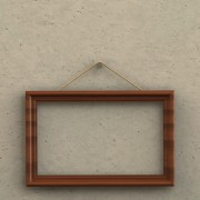 Practical tips for picture framing and hanging