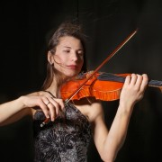 Suggestions for buying and learning to play the viola