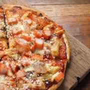 4 unique meat topping ideas for pizza