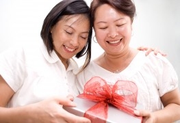 5 inexpensive and thoughtful gifts for any occasion