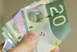 What a change in interest rates means for you