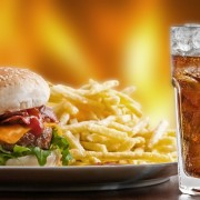 Heart disease: products and foods to avoid