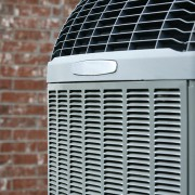 How to prepare your heat pump for winter