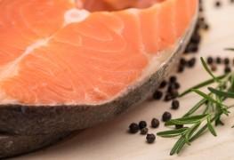 How to make Salmon Niçoise