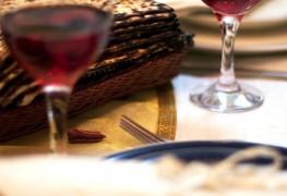 Understanding 3 essential Passover rituals