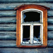 5 telling signs that it's time to repair your windows