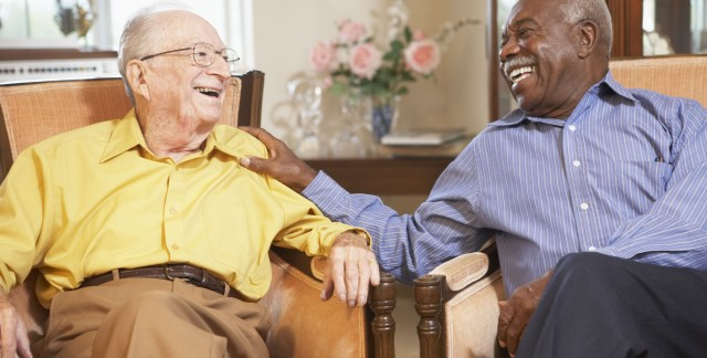 Top retirement benefits most people forget to use