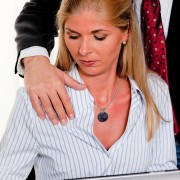 How to deal with harassment at work
