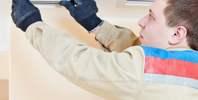 What you need to know about heating system replacement and installation