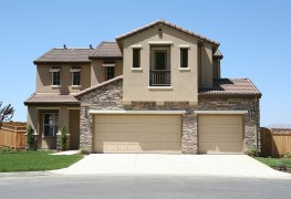 A few things to know about buying garage doors