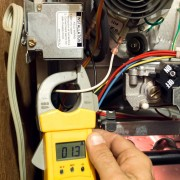 Don't neglect the maintenance and repair of your heating system