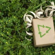 Eco-friendly and original gift-wrapping ideas