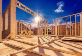 What you need to know about building your own house