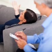 Should I see a psychologist or a psychiatrist?