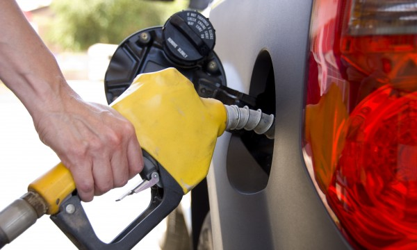 Dos and don'ts for saving money on gas